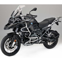 Parts for BMW R1200GS LC & Adventure (2013-)