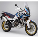 Motorcycle Parts for Honda Africa Twin Adventure Sports