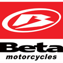 Beta Off-Road Parts