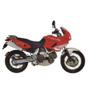 Parts for Cagiva Gran Canyon 900