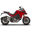 Motorcycle Parts for Ducati Multistrada 1260