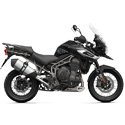 Parts for Triumph Tiger 1200 (2016-up)