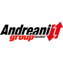 Motorcycle Front Forks Cartridge Kits from Andreani Group
