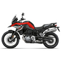 Motorcycle Parts for BMW F850GS