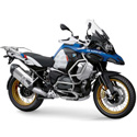 Motorcycle Parts for BMW R1250GS Adventure (2019-)