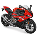 Motorcycle Parts for BMW S1000RR (2019-current)