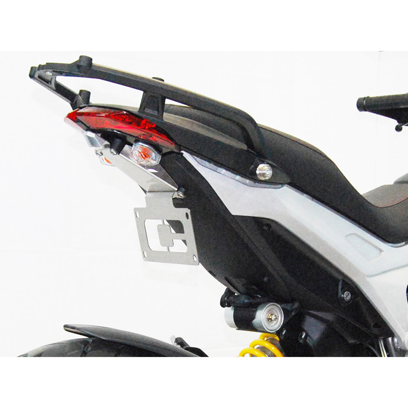 Body & Accessories for Ducati Hypermotard & Hyperstrada 939