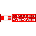 Motorcycle Parts from Competition Werkes