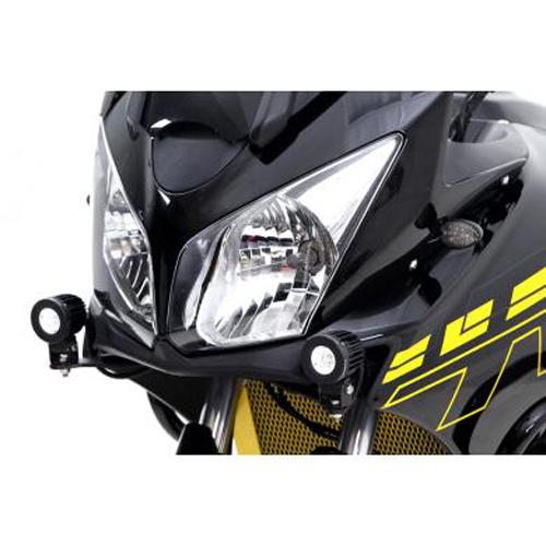 suzuki dl650 v-strom parts   accessories international
