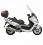 Kymco Xciting 250-300-500 Parts