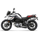 Motorcycle Parts for BMW F750GS