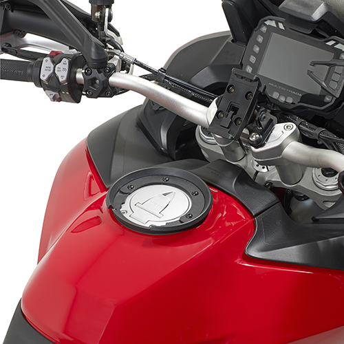 Body Accessories for BMW R1150R