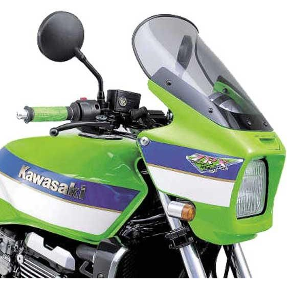 Windshields for Kawasaki ZRX1100