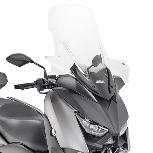 Parts for Yamaha XMAX 300 | Accessories International