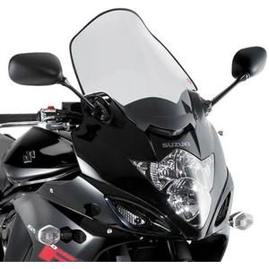 suzuki gsx1250fa parts | accessories international