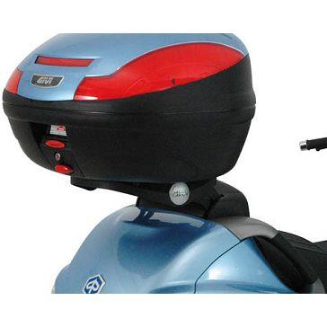 Piaggio MP3 250 & 400 Parts | Accessories International