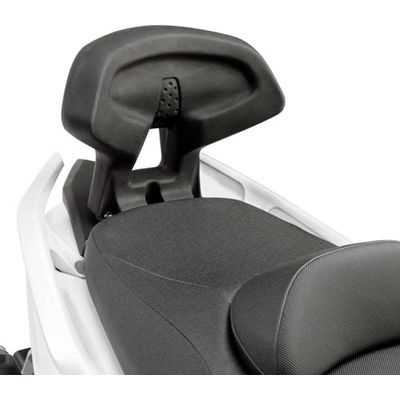Givi Backrests