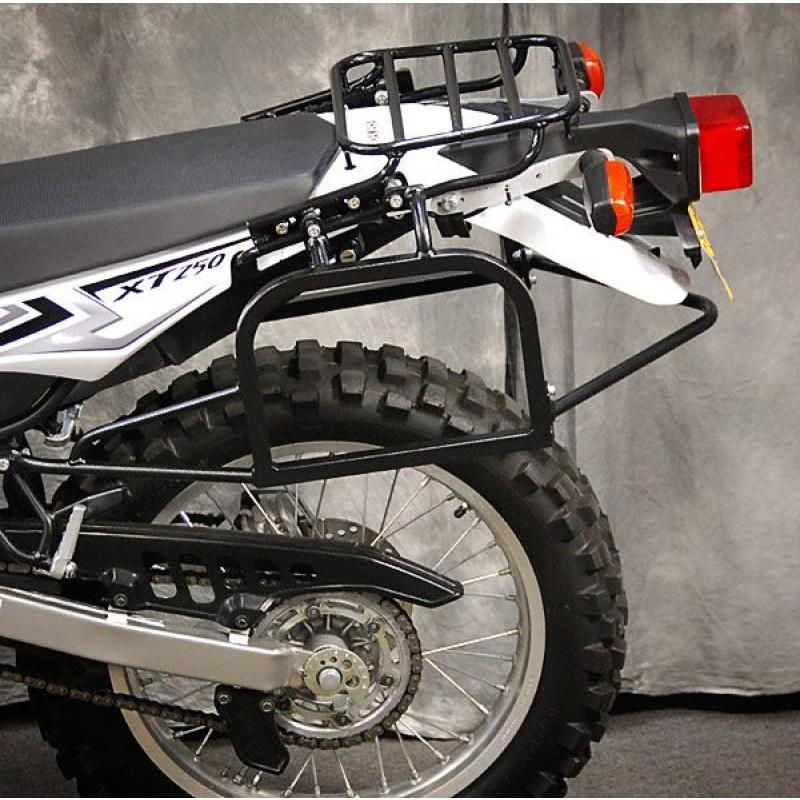Yamaha XT250 Parts | Accessories International