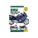 haynes repair manual for suzuki v strom dl1000. Black Bedroom Furniture Sets. Home Design Ideas