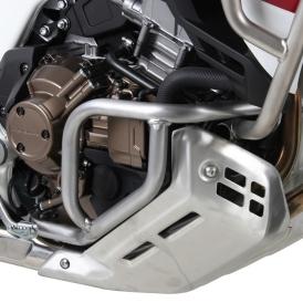 Hepco Becker 501 9510 00 22 Engine Guards Honda Africa Twin
