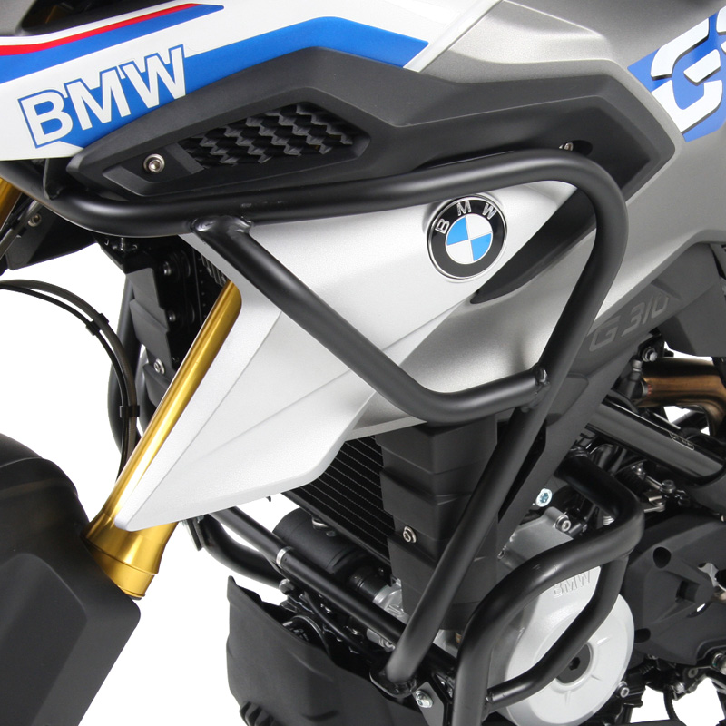 Protection for BMW G310GS 2017