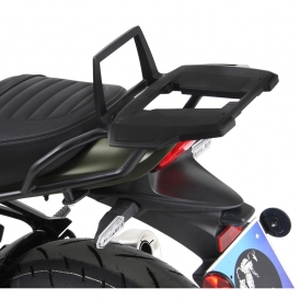 Luggage Carrier Rack Hepco Becker Rear Rack Kawasaki Z900RS /& Caf