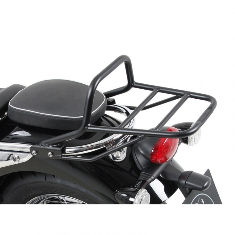 Details about  /Finedensity Alloy Steel Holder For Folding Place of Scooter Electric For R8Y2