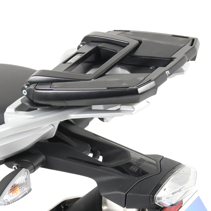 Luggage for BMW G310GS 2017