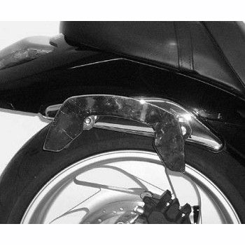 Suzuki Boulevard M109R Parts | Accessories International