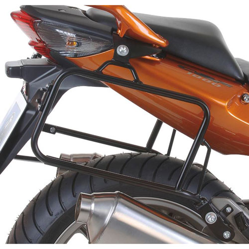 Luggage for Honda CBF1000