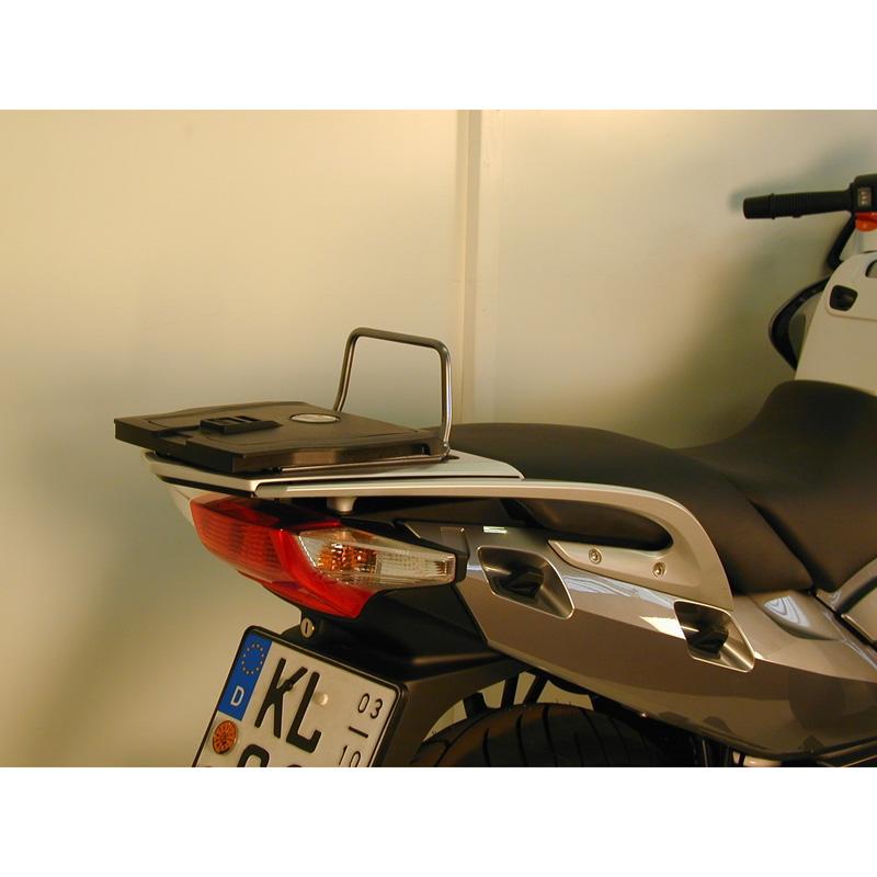 Bmw R1200rt Parts Accessories International