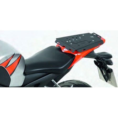 Luggage for Honda CBR600RR