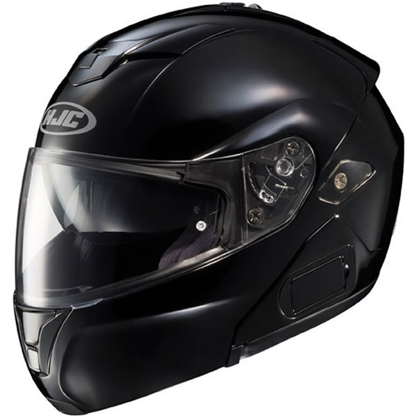 Flip-up HJC Helmets