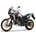 Parts for Honda CRF1000L Africa Twin