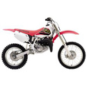 Parts for Honda CR80, CR80R Expert