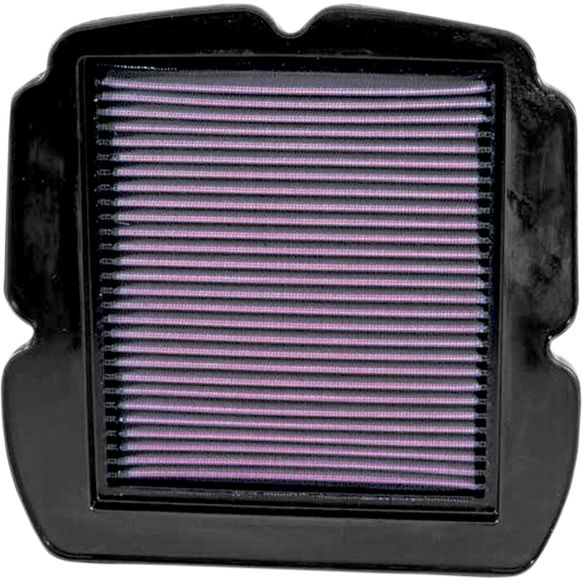 Air Filters for Suzuki SV650 & SV650S (2003-)