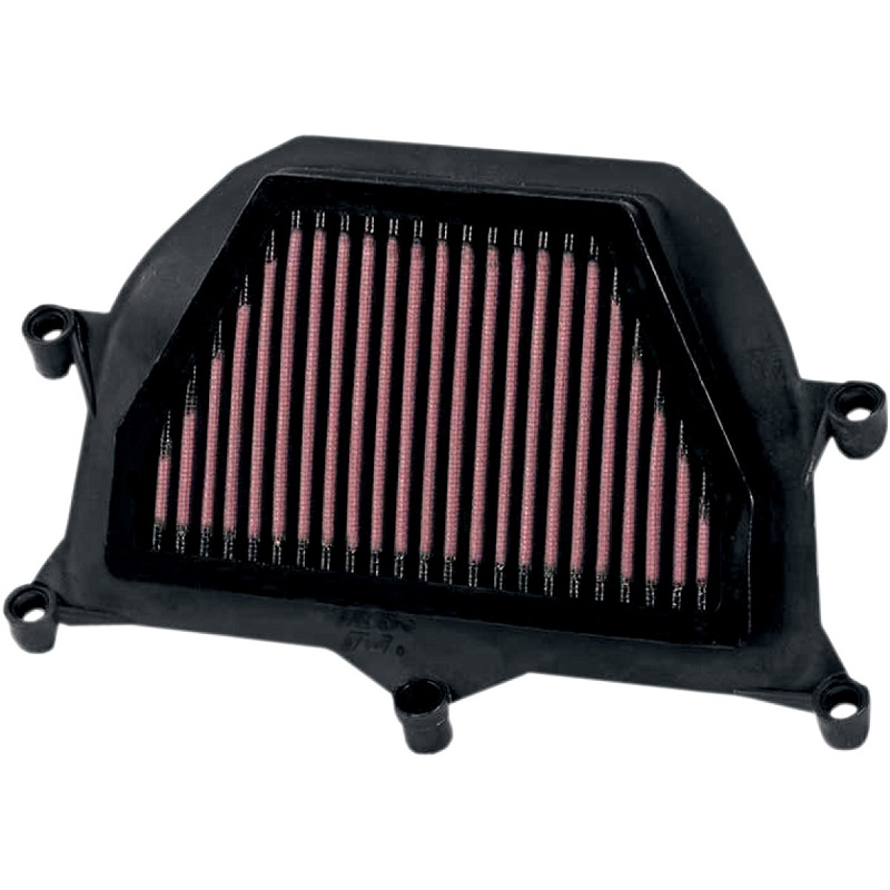 Air Filters for Yamaha YZF-R6 (2003-2007)