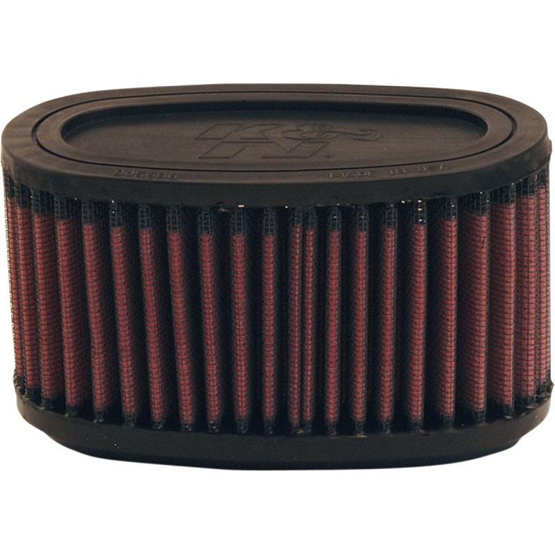 Air Filters for Honda Shadow 750 RS