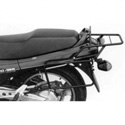 Luggage for Honda NX650 Dominator