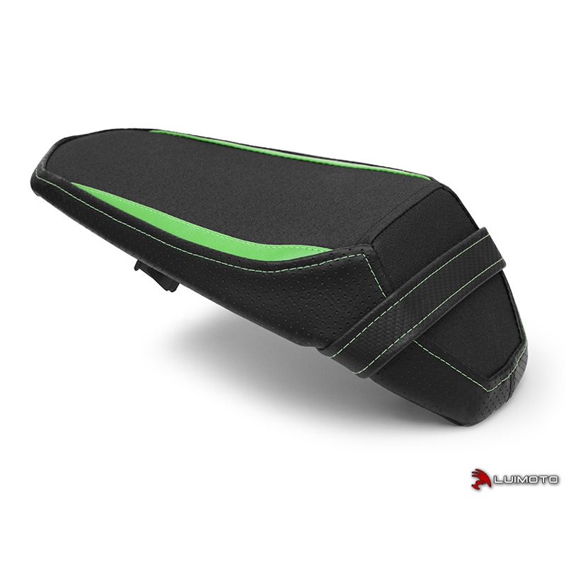 Seats and Seat Covers for Kawasaki Z900