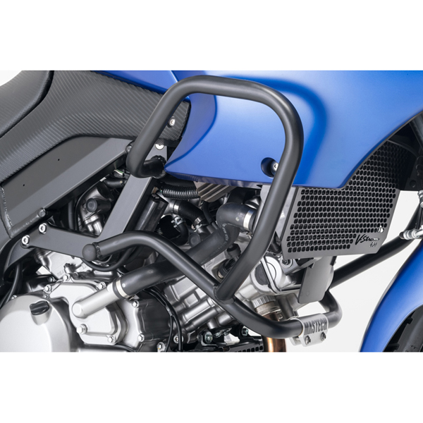 Mastech Crashbars for Motorcycles