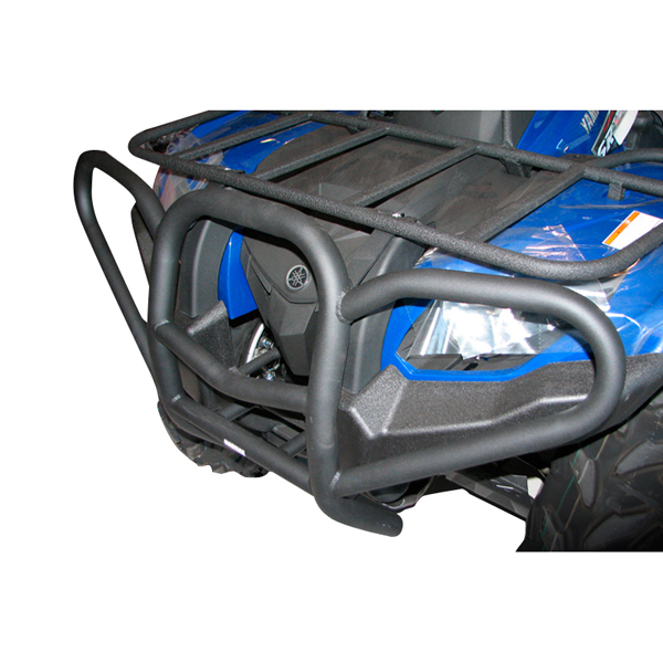 Mastech Bumpers for ATVs