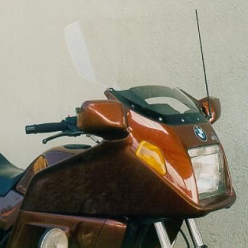 Windshields for BMW K100RT