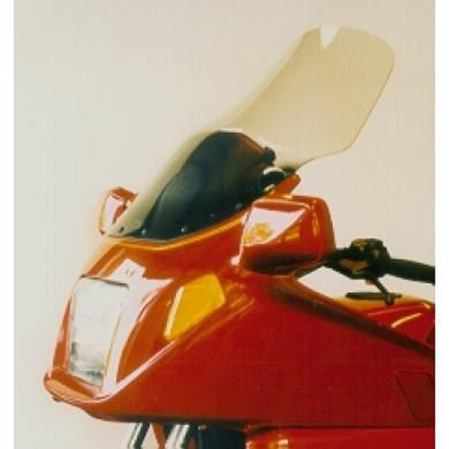 Windshields for BMW R100RT