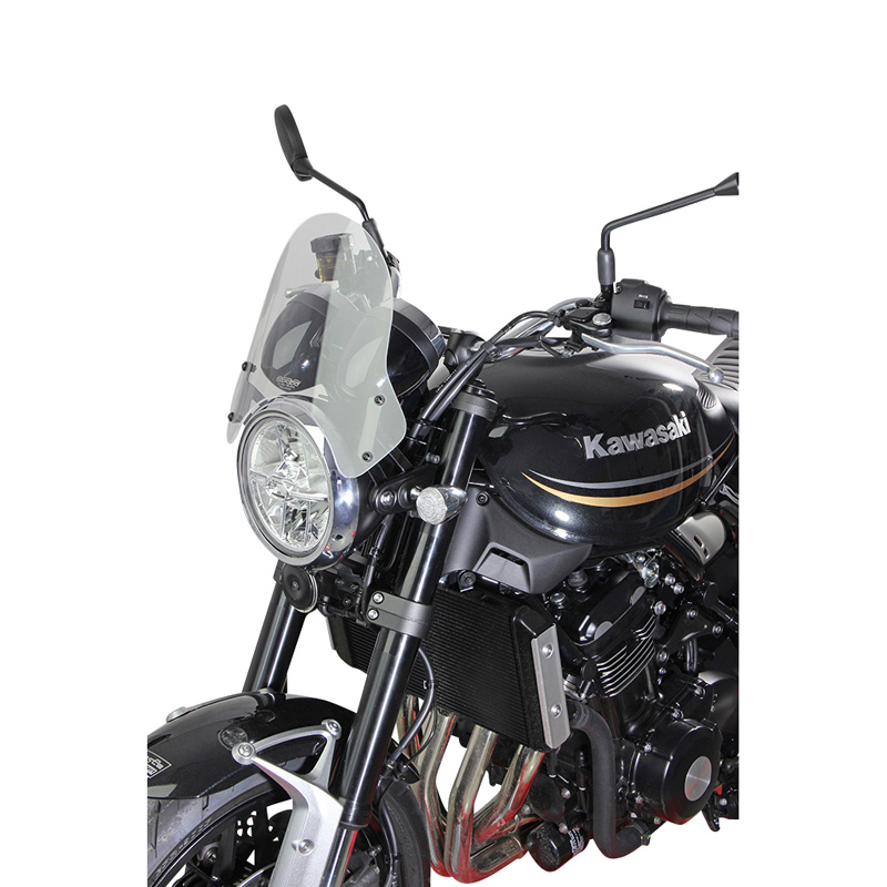 Windshields for Kawasaki Z900RS