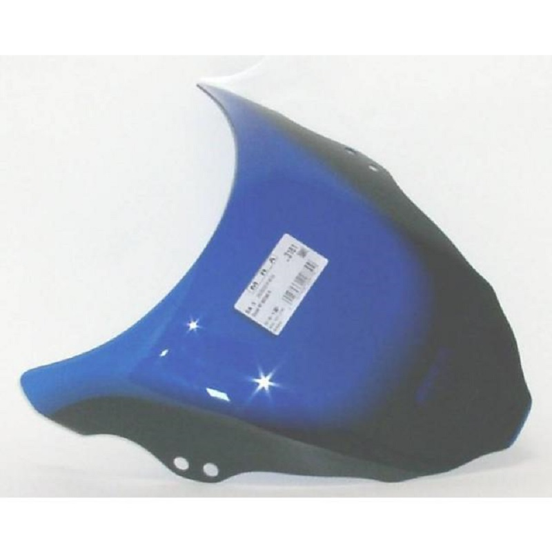 Windshields for Suzuki RF900R