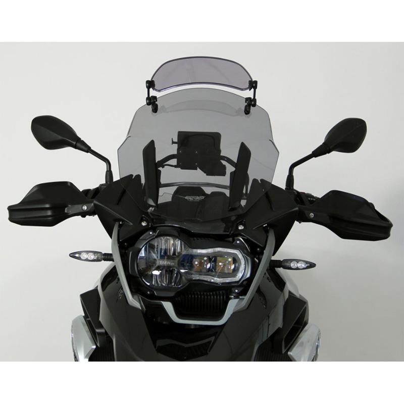 R1200gs Adventure Accessories Related Keywords & Suggestions - R1200gs ...
