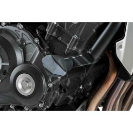 R/&G Motorcycle Shock Tube For Honda 2013 CB1000 R