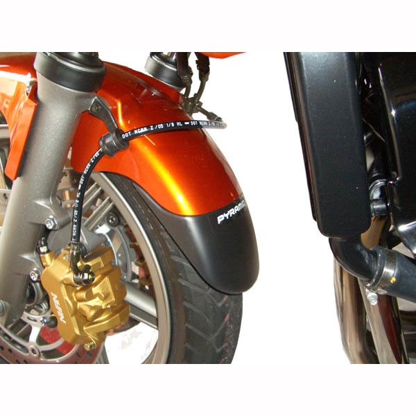 Body Accessories for Honda CBF1000