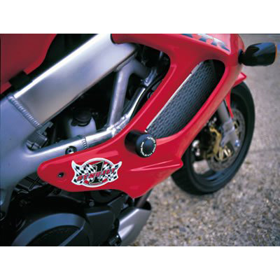 Protection for Honda VTR1000F
